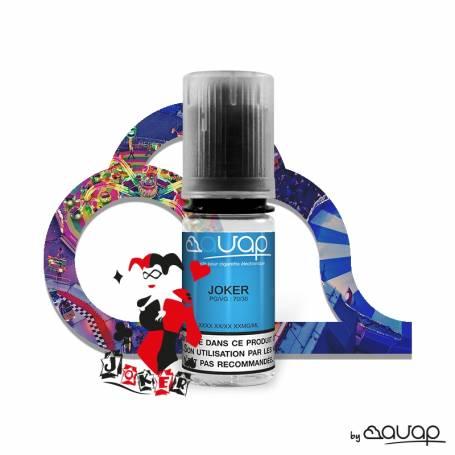 E-liquide Joker